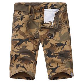 Pantalones Cortos Cloudstyle Para De Hombre Verano nPXOk80w