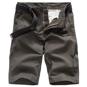 8f5903326f Pantalon Afranelado - Pantalones de Hombre en Mercado Libre Chile