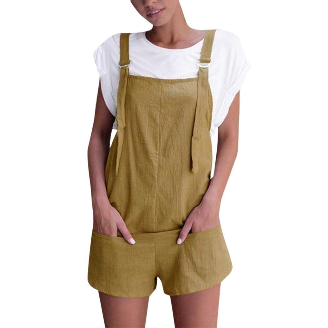 70f89455cd7 pantalones cortos mujeres pantalones pantalones cortos panta. Cargando zoom.