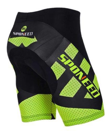 pantalones cortos para hombre pro... (us s=asia.)