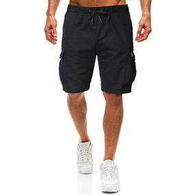 Bermudas Mercado Ropa Libre Hombre Y Pantalones Shorts En Para Gap mn0w8OvN