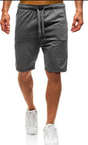 19ce77fb4 Pantalones Sueltos Verano en Mercado Libre Argentina