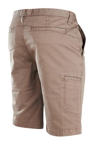 pantalones cortos troy lee designs restart 2016 p/hombre 34
