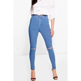 Pantalon Billabong Pantalones Azul Acero En Mercado Libre Venezuela