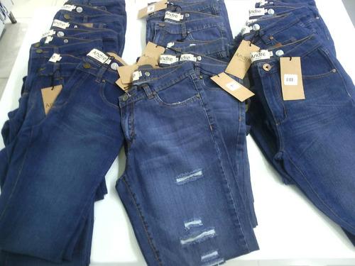 Partarlon De Ninas A La Moda Moda Pantalones Para Mujer En Aragua En Mercado Libre Venezuela