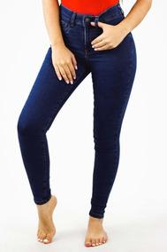 nuevo estilo 55967 331b1 Pantalones Dama Jeans Holiday Burning Divine Holiday Detal