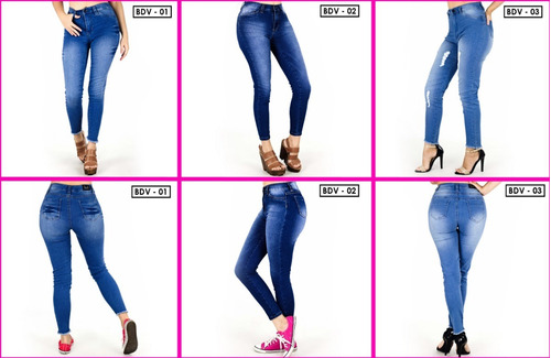 pantalones dama jeans holiday latin america burning divine