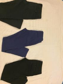 86dd148f47 Zapatillas Legacy - Pantalones para Mujer en Mercado Libre Uruguay