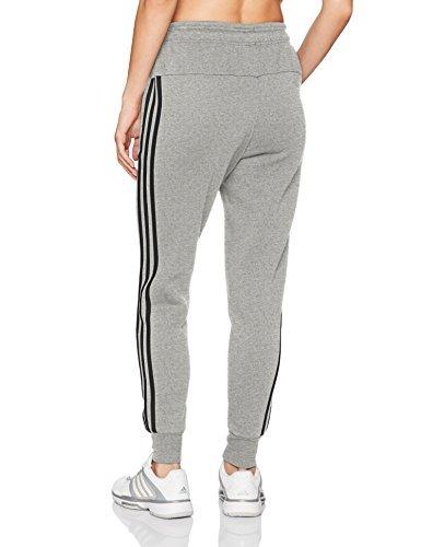 De Pantalones Chándal Rayas Adidas MujerAlgodón3 tQhCsrd