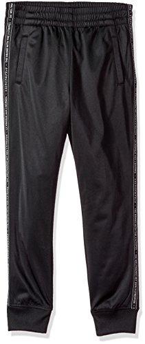 Nmd Big Pantalones Chándal Adidas Boys Originals Niños De 08PkwnO