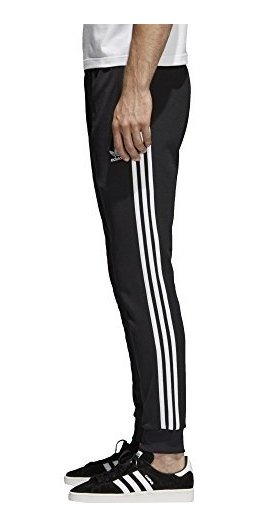conectar Costa hipoteca  Pantalones De Chandal adidas Originals Mens Originals Supers - $ 304.990 en  Mercado Libre