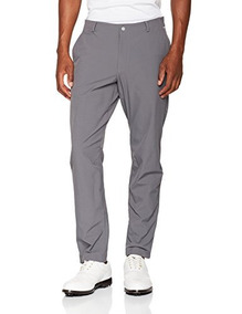estilo actualizado hermosa en color gama completa de artículos Pantalon Peludo Invierno - Gorras Nike en Mercado Libre Colombia