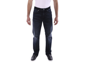 335336622e Pantalones De Mezclilla Calvin Klein Y Levis Talla 34 Y 36