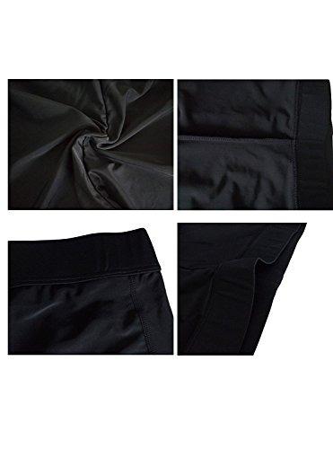 Pantalones De Mujer Surf Surf Legging Floral-4 Xl -   2.105 3a3cfa2d2af