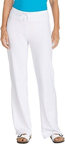 Playa Protecc Para De 50 Pantalones Mujer Coolibar Upf A5Z0w
