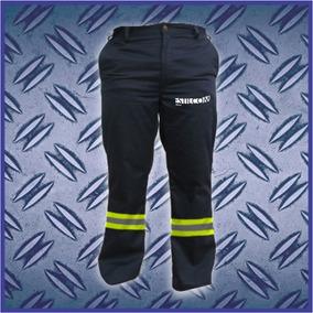 4fc92adc1 Vestimenta De Candombe - Pantalones en Mercado Libre Uruguay