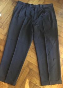 a48b151c6 Traje Candombe Pantalones De Vestir Mujer - Pantalones, Jeans y ...