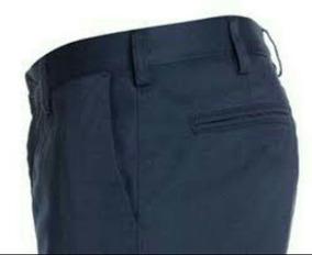 Pantalon De Vestir 34 Ropa Zapatos Y Accesorios En