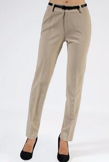 Pantalones de vestir Cuando la situación sea más formal y tengas que llevar un pantalón de vestir o incluso un esmoquin, lo más recomendable es utilizar los zapatos de agujetas, zapatos tipo Monkstrap e incluso unos tipo oxford.