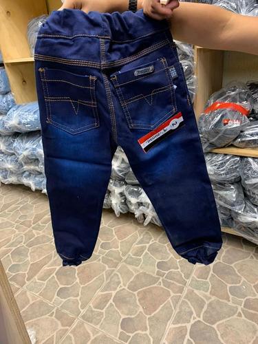 pantalones degoz