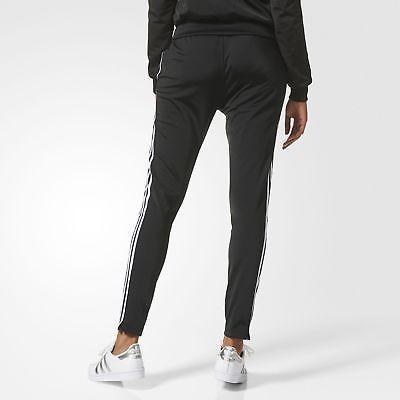 para adidas pantalones sst deportivos mujer 8Cxq7t6w 8be18e5e8c6dd