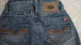 0e26f265fe06 Pantalones Diesel De Hombre Ultima Coleccion - Mercado Libre Ecuador