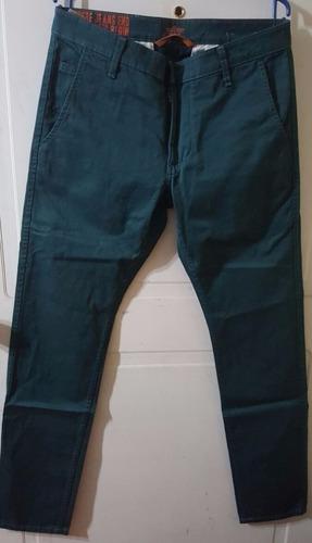 pantalones dockers originales