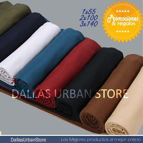 pantalones drill pitillo de hombre moda urbana. 3 Fotos 587738c117d