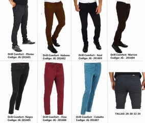 25f567e829 Pantalones Para Hombre Por Mayor - Ropa y Accesorios en Mercado ...