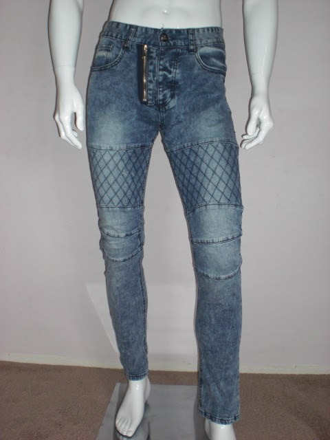 cd17be5c29f7d Pantalones Dsquared Talla 32 Estilo Slim -   3