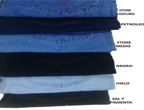 pantalones en dril y  en jeans 501 clásicos cinco bolsillos