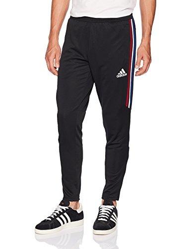 Fútbol Hombres Entrenamiento 's Tiro Adidas 17 Pantalones wUAEqIfw
