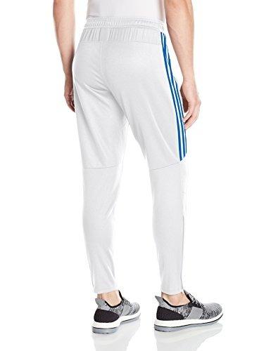 Pantalones Entrenamiento adidas Hombres  s Fútbol Tiro 17 ... ac9b19ff8e29