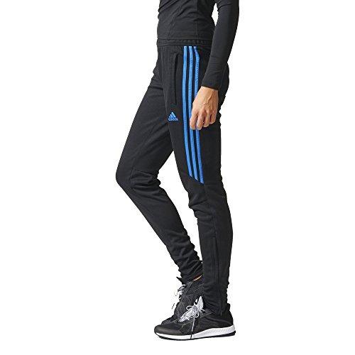 75756d3285acf Pantalones Entrenamiento adidas Mujeres  s Fútbol Tiro 17 ...