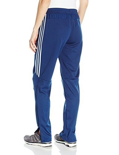 Fútbol Tiro Entrenamiento 2 315 17  s Adidas Pantalones Mujeres 4UI76q4w 3f1a09f82e779