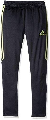 Pantalones Negr 917 Niños Adidas 17 Entrenamiento 2 Fútbol Tiro ZqYznqr8