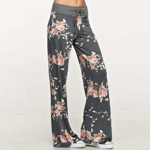 pantalones flojos ocasionales de las #1 3xl
