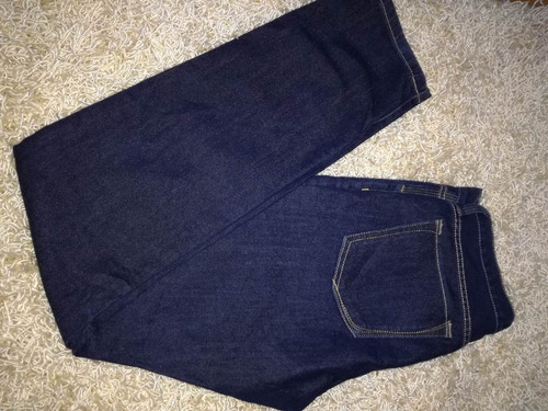 pantalones gap, hollister, american eagle, banana republic