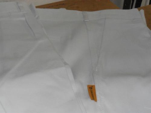 pantalones/ gaucho