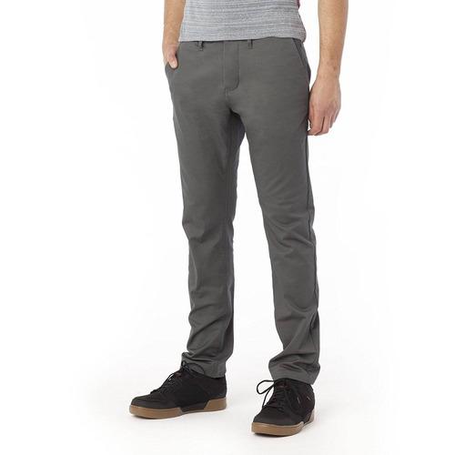 pantalones giro new road mobility - hombre + envio gratis