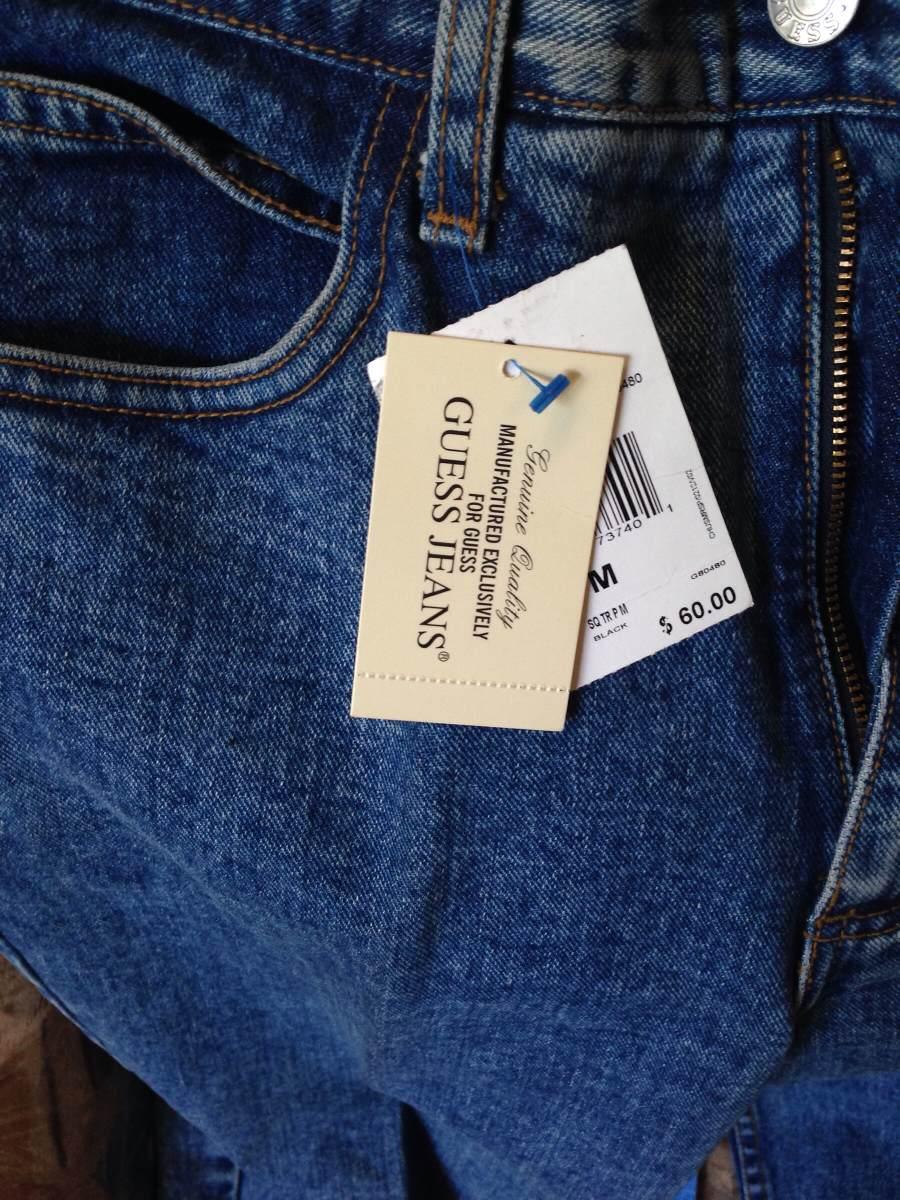 Saltare Nel Saga Scremare Pantalones Guess Selezionare Sussidio Imporre