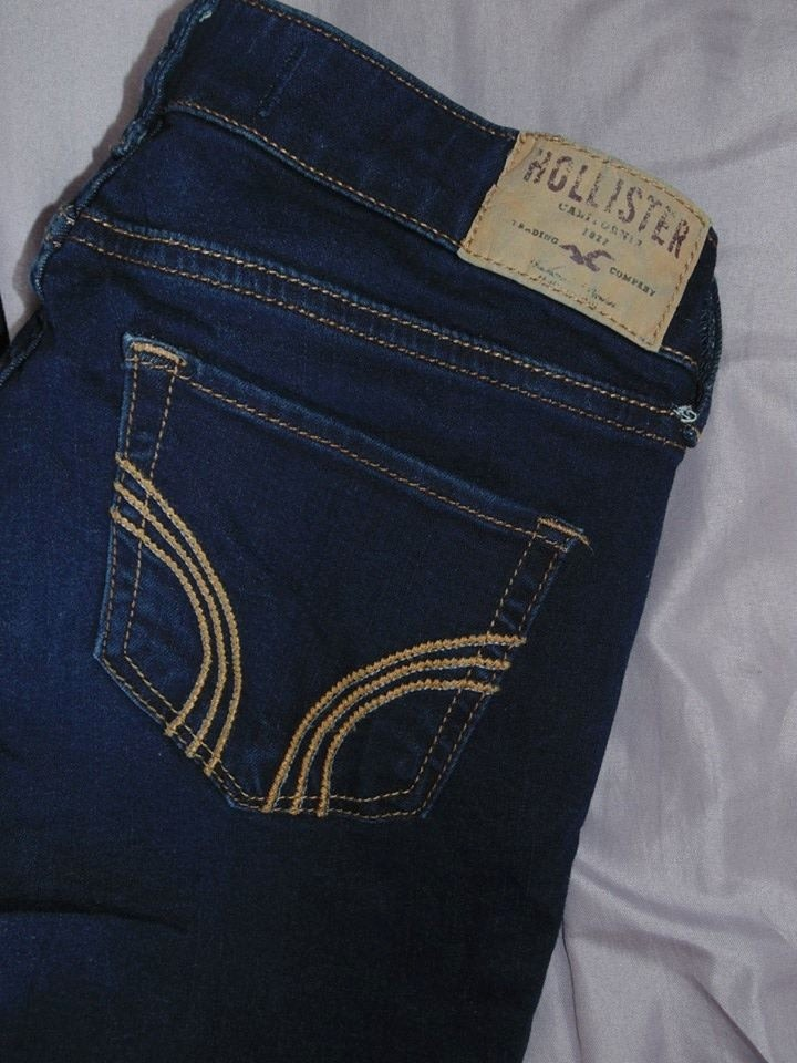Hollister Pantalones De Mujer Off 69 Gupteshworcave Com Np
