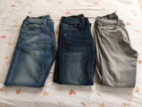 Congelar Torpe Del Norte Hollister Pantalones Hombre Ocmeditation Org