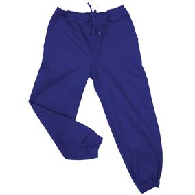 051dc9dbb Correa De Pantalon Para Caballero Negra - Ropa, Zapatos y Accesorios Gris  claro en Mercado Libre Venezuela