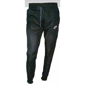 9540c1c819 Monos Pegados Nike - Pantalones de Hombre en Mercado Libre Venezuela