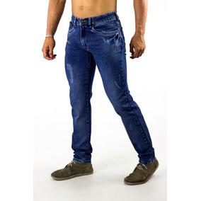 848e8c2824 Pantalones Gingo De Caballero en Mercado Libre Venezuela