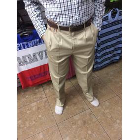 5a4be8163eb99 Tipos De Telas Para Uniformes - Pantalones de Hombre en Mercado ...
