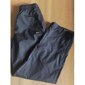 1dba1178271f6 Monos Deportivos Nike - Pantalones en Mercado Libre Venezuela