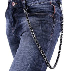 c90745d65 Cadena Para Pantalon Punk en Mercado Libre Argentina