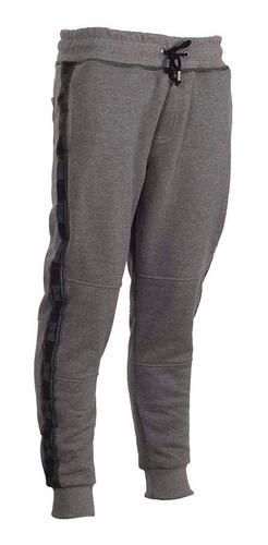 pantalones javelin - plomo